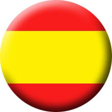 external image bandera_espanola.jpg