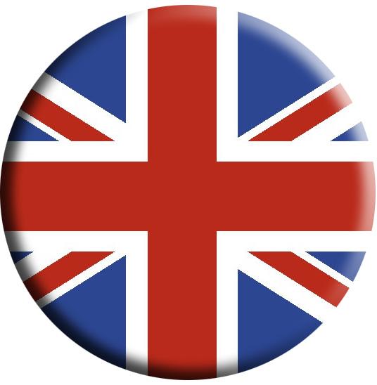 external image bandera_inglesa.jpg